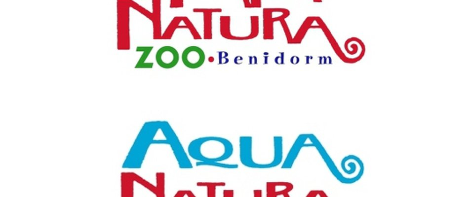 Billets Terra Natura et Aqua Natura Magic Natura Animal, Waterpark Resort Benidorm