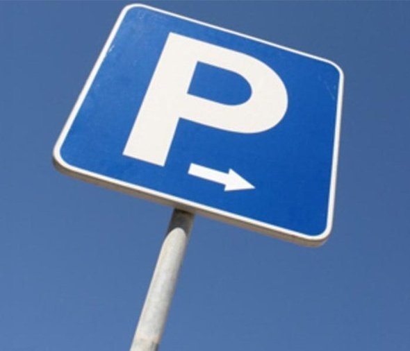 Parking privÉ magic natura animal, waterpark resort benidorm